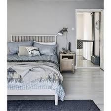 John Lewis Croft Bed
