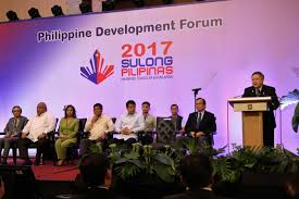Cabinet Agencies Of The Philippines by Department Of Finance