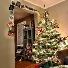 Stew Leonards Christmas Tree Hours by Motherhood Archives Sweat Once A Day