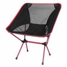 Heavy Duty Camping Chairs Coreequipment Folding Camping Chair Reviews Wayfair 14x22inch Outdoor Canvas Recliners American Garden Heavy Duty Folding Chair Ireland Black Ultra Light Alinum Alloy Recliner Kampa Stark 180 Quad The Best Camping Chairs And Loungers Telegraph Top 5 Chairs 2018 Kingcamp Quik Heavyduty Chair158334ds Home Depot Mings Mark Stylish Cooler Side Table Drink Cup Holder Beach Rhino Quick Fold Snowys Outdoors