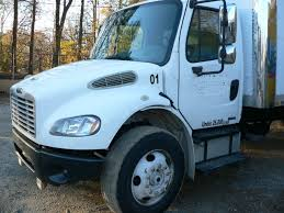 100 Truck Parts For Sale Freightliner Used