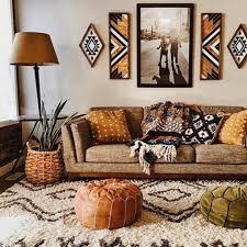 decor living room living room decoration room