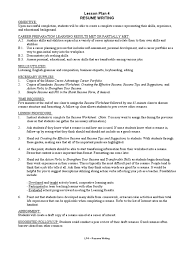 Resume Writing Lesson Plan | Résumé | Employment 6 Best Of Worksheets For College Students High Resume Worksheet School Student Template Examples Free Printable Resume Mplate Highschool Students Netteforda Fill In The Blank Rumes Ndq Perfect To Get A Job Federal Worksheet Mbm Legal Pin By Resumejob On Printable Out Salumguilherme