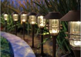 best place to buy landscape lighting 盪 searching for kichler