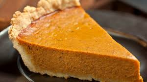 Libbys Canned Pumpkin Pie Recipe by How To Make An Easy Pumpkin Pie The Easiest Way Youtube
