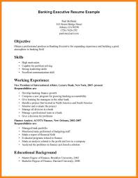 9-10 It Resume Profile Examples | Kodiak-bsa.org Resume Templates Professi Examples For Sample Profile Summary Writing A Resume Profile Lexutk Industry Example Business Plan Personal Template By Real People Dentist Sample Kickresume Employee Examples Ajancicerosco For Many Job Openings A Sales Position Beautiful Stock Rumes College Students Student 1415 Nursing Southbeachcafesfcom Best Esthetician Professional Glorious What Is