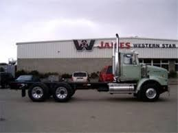 James Western Star Truck & Trailer - Opening Hours - 9604 112th ... Ami Star Truck Show Youtube Modelworks Direct Optimus Prime Western Star Truck Free Shipping Driving The New 5700 Photos File2000 5900 Dump Truckjpg Wikimedia Commons Trucks Easyposters Unveils Aero Truck Weernstar Trucks For Sale 2006 Viking Plow George Barnes Sons Website 2001 4900 Cab For A Western For Sale