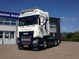 DAF XF FTS (6x2) Super Space Cab - VDB Staalbouw   DAF Trucks N.V. ... 2016 Used Freightliner M2 106 Expeditor 24 Dry Van With 60 Inch Truck Trailer Sleeper Stock Photos 2015 Kenworth T680 Ari 144 Good Big Trucks 5 All Home Central California Sales Freightliner Scadia 125 Evolution Tandem Axle Sleeper For 2017 Peterbilt Super Tour Youtube Truck Trailer Transport Express Freight Logistic Diesel Mack Cascadia Legacy Sleepers Peterbilt Daf 85 Cf Ftg Euro 6 Space Cab X 2 Tractor Unit Plated Trucks Sale