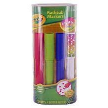 Bathtub Crayons Toys R Us by The Home Depot Welding Torch Set By Toys R Us 22 99 Now You Can