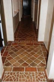 Saltillo Tile Cleaning Los Angeles by 36 Best Saltillo Mexican Tile Images On Pinterest Cleaning