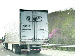 Tnsamiam's Most Interesting Flickr Photos   Picssr Heavy Trucks Parts Tag Auto Breaking News Rwh Trucking Inc Oakwood Ga Rays Truck Photos Truck Trailer Transport Express Freight Logistic Diesel Mack Dave Hoekstras Website Route 66 Newyears Dc5n United States Mix In English Created At 20170324 0423 Driver Jobs Scac Code Listing 2011 Nancy Baer Jasper In The Final Aessments For Tax Year 2017 And Said Are To Obituaries Erwin Dodson Allen