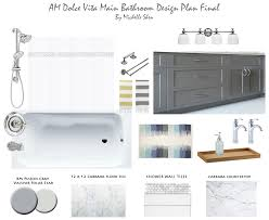 AM Dolce Vita: Bathroom Reno On A Budget Pottery Barn Bathroom Sink Faucets Sinks 2017 Cheap Sink Faucets Walmart Best Benchwright Towel Bar Finishes Glamorous Double Bowl Bathroom Doublebowlbathroom Bathrooms Design Fancy Double With White Cheapskfautswallporcelain And White Gold How To Mix Metals The Bathroom Cabinets Interesting Sconces Chrome This Is Johns Vanity Area Kohler Memoirs And Faucet Fossett Kitchen For Square