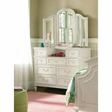 Smartstuff Gabriella Mirror Armoire   Hayneedle Best 25 Armoire Wardrobe Ideas On Pinterest Ikea Pax Smart Stuff Gabriella In Lace 63295 120 Addtl Shipping Retail 1386 Lacks 9drawer Dresser And Mirror Smartstuff Overtwin Bunk Bed With Underbed Storage Victorian Armoires Wardrobes Clothing Wardrobe Antique French Universal Smartstuff Cheval Mathis Youth Bedroom Convertible Crib Diy Planner Archives Jenny Wears Glasses My Top Free To Do List Brothers Fniture Us Mattress