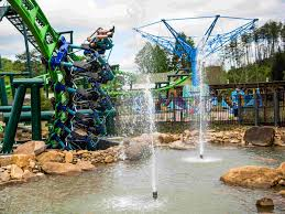 Take A Look Inside Dollywood's New Wildwood Grove Expansion Six Flags Discovery Kingdom Coupons July 2018 Modern Vintage Promocode Lawn Youtube The Viper My Favorite Rollcoaster At Flags In Valencia Ca 4 Tickets And A 40 Ihop Gift Card 6999 Ymmv Png Transparent Flagspng Images Pluspng Great Adventure Nj Fright Fest Tbdress Free Shipping 2017 Complimentary Admission Icket By Cocacola St Louis Cardinals Coupon Codes Little Rockstar Salon 6 Vallejo Active Deals Deals Coke Chase 125 Dollars Holiday The Park America