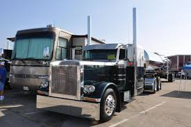 Trucking | Chrome Shop Mafia | Pinterest | Peterbilt Trucks And ... Koch Logistics Home Sask Trucking Assoc Sasktrucking Twitter Fanelli Brothers Pottsville Pa Rays Truck Photos Why Drive Fcc Youtube Area Homes For Sale Joni Koch Realtor 713 On Vimeo Reviews Complaints Company Research Driver Services Rc Llc Cdllife Solo Job And Get Paid 700 Is Hiring Cdl A Drivers 7k Sign On Call Now And Workflow Demo