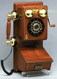 11 Best Telephone Images On Pinterest