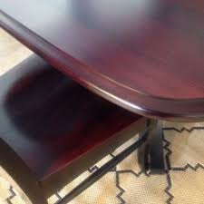 Peaceful Valley Amish Furniture Furniture Stores 421 Hartman
