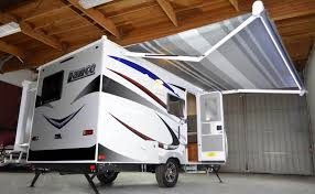 Lance 1575 Travel Trailer - Super Slide & 2650 Dry Weight, Small ... Vintage Trailer Awning Tiny Yellow Teardrop Netdeps 45 Best Custom Rv Awnings Images On Pinterest The Shade Trim Line Bag Awning Pupportal Online From Oldtrailercom Shasta Awnings Shasta 1500 Trailer With A Bold Black And Camper Trailers Magazine Vintage Camper Trailers Camping Picture Bag How To Use Power By Lakota Youtube Hard Floor For Sale All Terrain Vanguard Is Archive Heartland Owners Forum