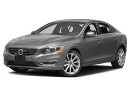 Used Car Dealer In Wilmington, NC | Pre-Owned Volvo Cars For Sale ... 2016 Chevrolet Silverado 1500 Ltz Wilmington Nc Area Mercedesbenz 2006 Honda Accord Ex 30 In Raleigh New 2019 Ram For Sale Near Jacksonville Used 2013 2500hd Sale Preowned Vehicles Inventory Auto Whosale 2008 Ford Super Duty F550 Drw Crew Cab Flatbed 4x4 At Fleet Vehicle Specials Capital Nissan Dealership 2018 F150 G3500 12 Ft Box Truck Lease Remarketing 1968 Ck 10 Series Antique Car 28409 Buy