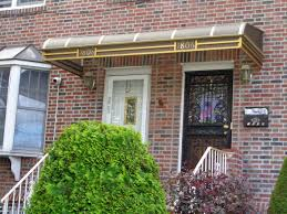 Awnings Queens NY – Awnings & Canopies Queens, Awnings Brooklyn ... Awnings Brooklyn Ny Awning Services Floral By Jun Chrissmith Repair Brooklynqueensnew York Nyc Nassau County Home Plexiglass Low Prices Residential Nycnassau Staten Island We Beat Any Price Free Estimates Gndale Mhattan Queens Ny Canopies Door Porch Step Down Alinum In New