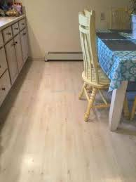 Best Laminate Flooring Consumer Reports 2014 by 35 Pergo Reviews And Complaints Pissed Consumer