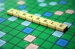 Scrabble Tile Values Wiki by Episode 106 Scrabble Points U2013 Talk The Talk