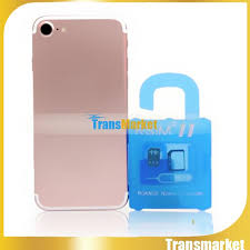 R Sim 11 Rsim11 R Sim11 Rsim 11 Unlock Card For Iphone 5 6 7 6plus