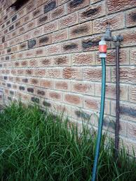 Leaking Outdoor Faucet Freezing by Faucet Tigerplumbingservices