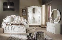 italienische schlafzimmer möbel welt gmbh zimmer