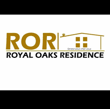 100 Oaks Residence ROYAL OAKS Rsidence Home Facebook