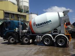 Concrete Truck Finance - Commercial Point Finance Cartaway Concrete Is Selling Mixers Again Used Trucks Readymix The Characteristics Of Haomei Concrete Mixer Trucks For Sale Complete Small Mixers Mixer Supply Buy 2015 New Model Beiben Truck Price2015 Volumetric Dan Paige Sales  1987 Advance Ta Cement With Lift Axle By Arthur For Sale Craigslist Akron Ohio Youtube Business Brokers Businses Sunshine Coast Queensland Allnew Cat Ct681 Vocational Truck In A Sharp