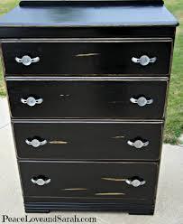 Sterilite 4 Drawer Cabinet Kmart by Dressers Stirring White Vertical Dresser Images Inspirations