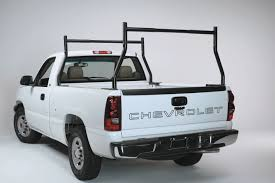 Lumber Rack For Truck   Underthebluegumtree.com Trrac Tracone Truck Bed Ladder Rack Installation 2000 Ford F150 Kargo Master Heavy Duty Pro Ii For Full Size Pickup Apex Steel Universal Ladder Racks Bed And Commercial Racks Carriers Topperking Providing Weatherguard Weekender Lumber For 2 Alinum S Caps Custom 250 Lb Capacity Contractor Grade Rack14750 Dodge Track Systems American Built Sold Directly To You Great Northern Single Rear Wheel Long 2017 White