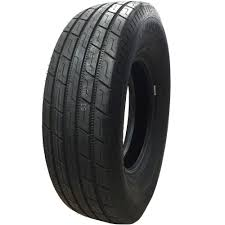 ST225X75RX15 10-PLY RADIAL TRAILFINDER-HT Numbers Game How To Uerstand The Information On Your Tire Truck Tires Firestone 10 Ply Lowest Prices For Hercules Tires Simpletirecom Coker Tornel Traction Ply St225x75rx15 10ply Radial Trailfinderht Dt Sted Interco Topselling Lineup Review Diesel Tech Inc Present Technical Facts About Skid Steer 11r225 617 Suv And Trucks Discount Bridgestone Duravis R250 Lt21585r16 E Load10 Tirenet On Twitter 4 New Lt24575r17 Bfgoodrich Mud Terrain T Federal Couragia Mt Off Road 35x1250r20 Lre10 Ply Black Compasal Versant Ms Grizzly