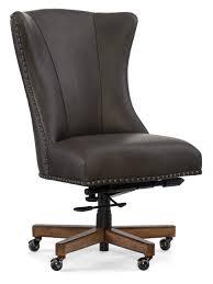 Tempur Pedic Office Chair by Tempurpedic Desk Chair Reviews Whitevan