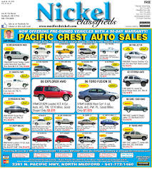 April 16, 2015 Nickel Classifieds By The Nickel - Issuu Oregon Truck Omekaxml Rental Truck For Cdl Test Placeoffun Hash Tags Deskgram With Numbers Dwdling The Trucking Industry Searches A New 9 Startups In India Working On Self Driving Technology Tricoon By Qhase Lokhandwala Michelin Challenge Design Indian Institute Of Roorkee Iit Carrier Warnings Real Women In Essential Truck And Trailer Safety Tips Driver Rources How Much Do Drivers Make Page 2