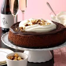 Let Them Eat Cake Cake Topper Marie Antoinette