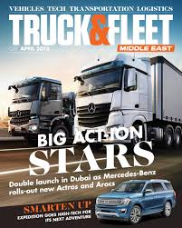 Truck And Fleet – Middle East Construction News Epa Bureaucrats Go Rogue On Glider Truck Emissions Wsj Trucks Latest News Photos Videos Wired Spdiai I Master Truck Show 2017 Trucker Lt Tank Wikipedia Intertional Its Uptime Art In South Asia Kill Gm Oilfield Trucking Services Fuso Dealership Calgary Ab Used Cars New West Centres 2018 Silverado 1500 Pickup Chevrolet Volvo Canada Man Pictures Logo Hd Wallpapers Tgx Tuning Show Galleries Garmin