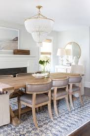 859 Best Dining Spaces Images On Pinterest Rooms Specially White Home Wall Decor