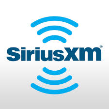 Sirius Xm Halloween Radio Station 2014 by Siriusxm Radio On The App Store