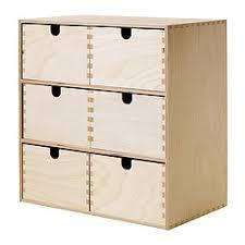 accessoire bureau ikea accessoires de bureau ikea