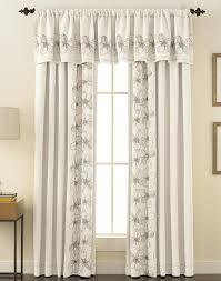 Living Room Curtain Ideas Uk by Home Design Modern Window Curtain Curtains Ideas Inside 85