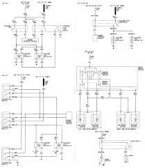 100 96 Nissan Truck 19 Wiring Diagram Online Wiring Diagram