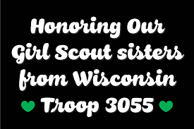 Honoring Our Girl Scout Sisters From Wisconsin Troop 3055 ... Girl Scouts On Twitter Enjoy 15 Off Your Purchase At The Freebies For Cub Scouts Xlink Bt Coupon Code Pennzoil Bothell Scout Camp Official Online Store Promo Code Rldm October 2018 Mr Tire Coupons Of Greater Chicago And Northwest Indiana Uniform Scout Cookies Thc Vape Pen Kit Or Refill Cartridge Hybrid Nils Stucki Makingfriendscom Patches Dgeinabag Kits Kids