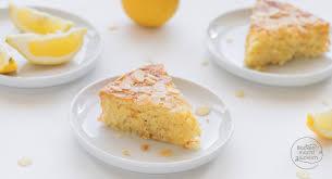 Glutenfreier Kuchen Rezept Ohne Nã Sse Backen Ohne Gluten Backen Macht Glücklich