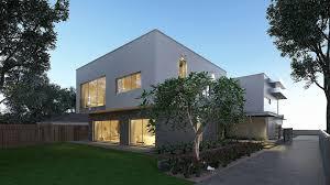100 Coastal House Designs Australia Living Plans Beautiful Reverse