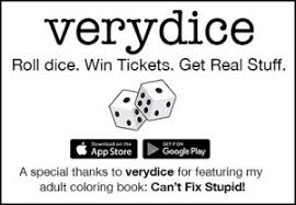 Below Are A Bunch Of Free Swear Word Adult Coloring Pages From My Books You May Download Print Color And Share These With