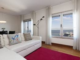 100 Parque View Apartment Das Naes Central 2 Bedrooms With River Das Naes