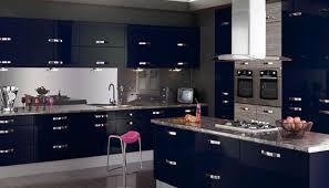 Primitive Kitchen Countertop Ideas by Kitchen Designs Primitive Kitchen Countertop Ideas Cabinet
