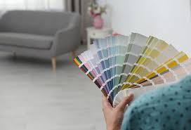 10 color theory basics everyone should